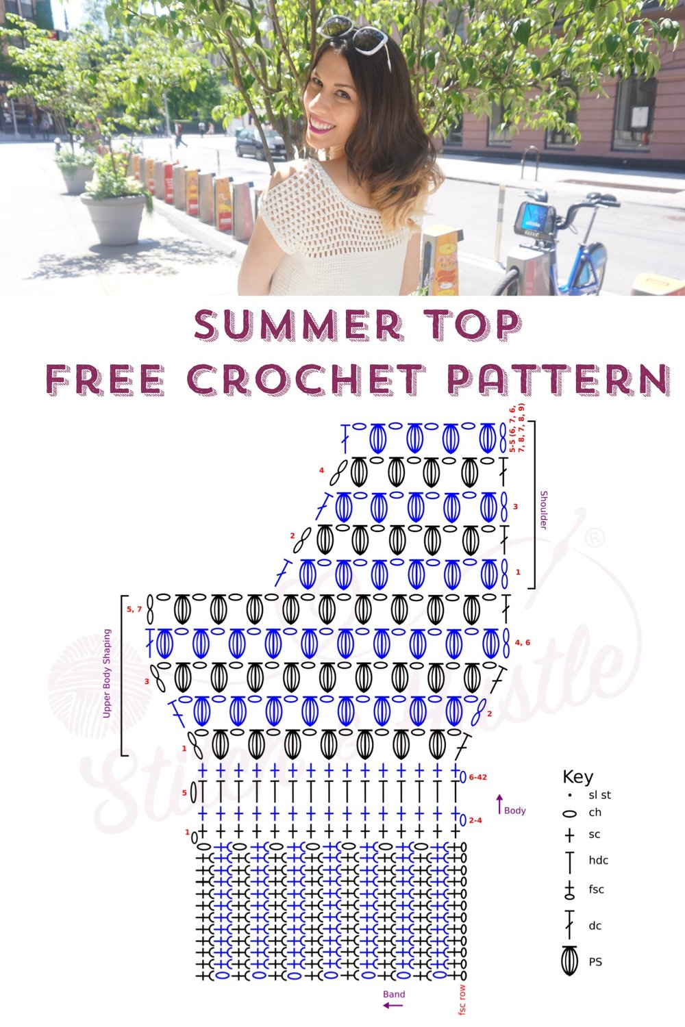 Townsville_Crochet_Puff_Stitch_Tank_Top_Free_Pattern_7.jpg
