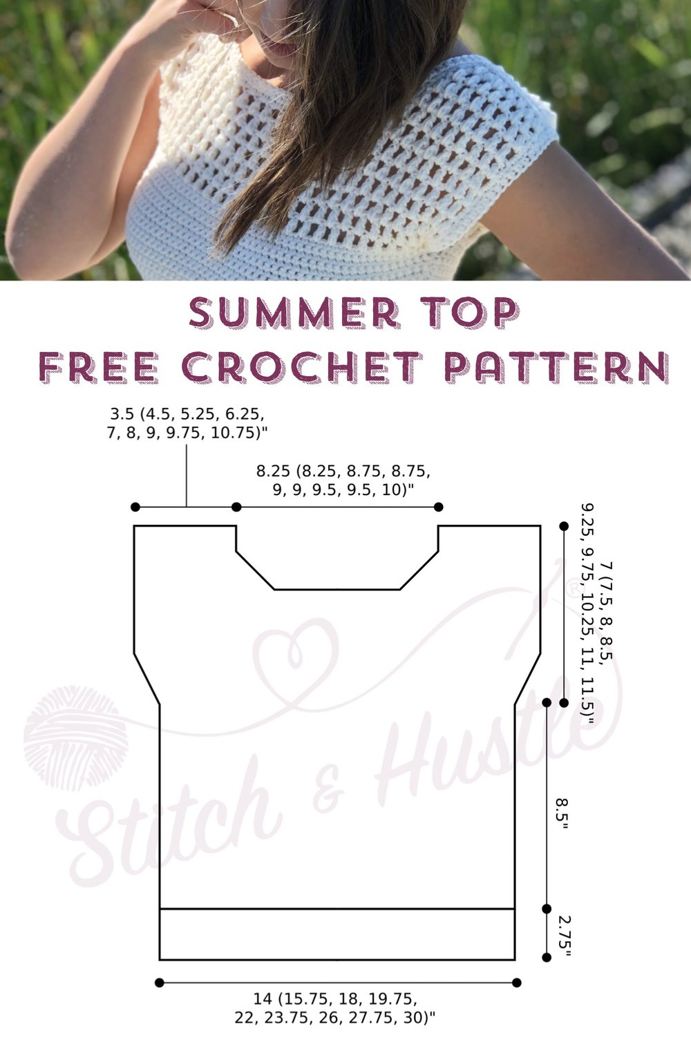 Townsville_Crochet_Puff_Stitch_Tank_Top_Free_Pattern_6.jpg