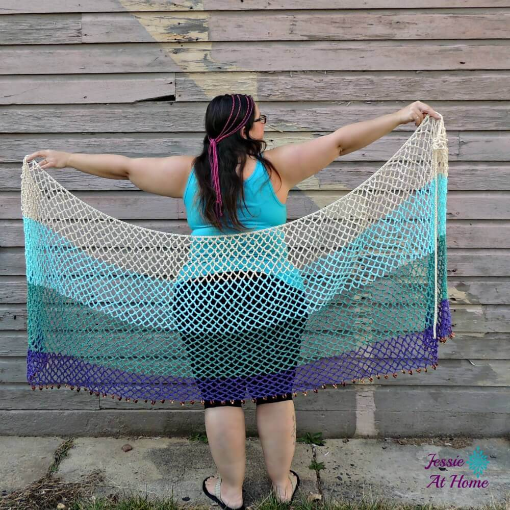 jessie-at-home-free-crochet-cover-up-nettie-pattern.jpg