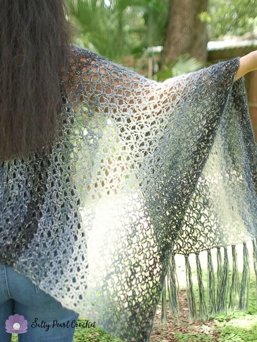 Diamond-Lattice-Crochet-Kimono-Pattern-6.jpg