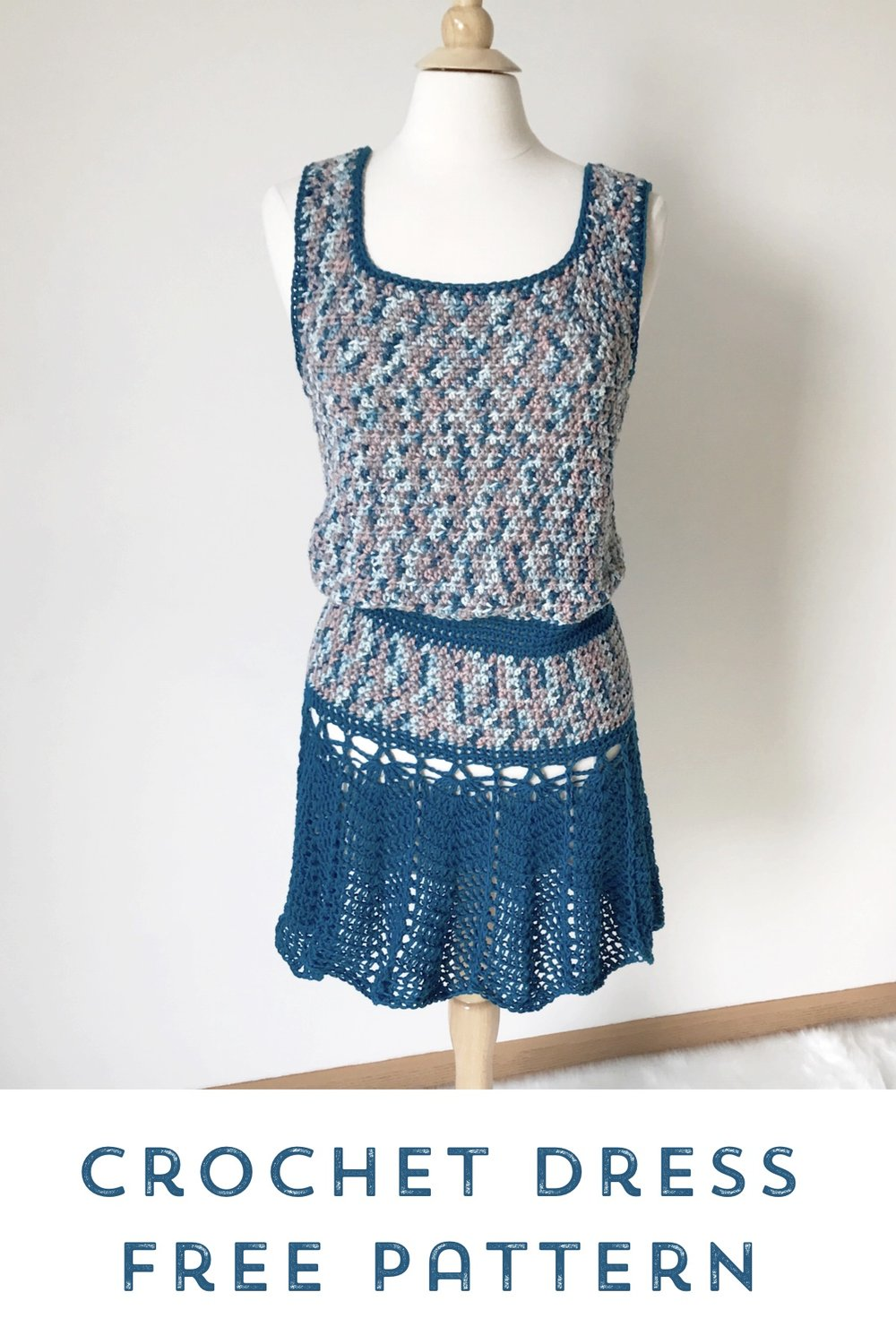 Picnic_Bay_Dress_Free_crochet_Pattern_51.jpg