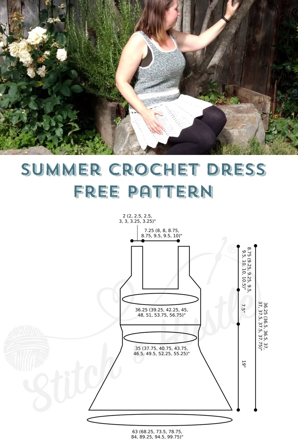 Picnic_Bay_Dress_Free_crochet_Pattern_99.jpg