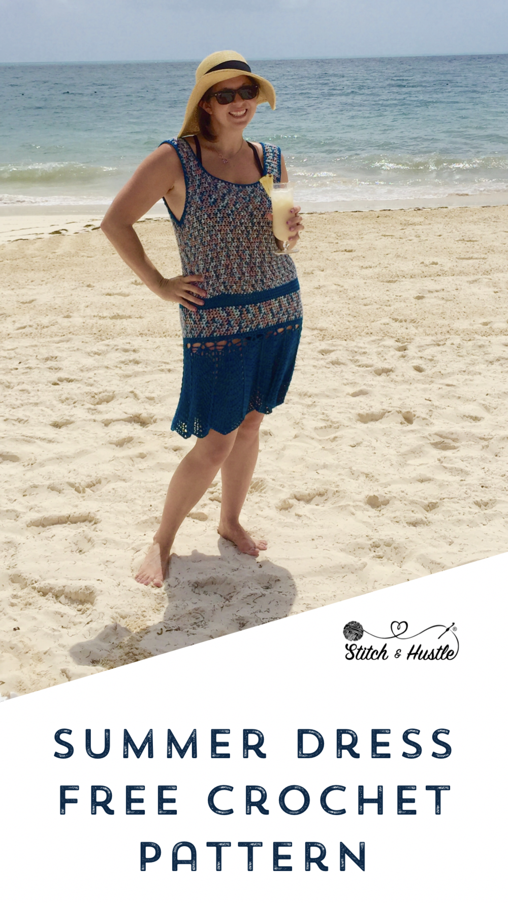 Summer_beach_dress_Free-Crochet_pattern_1.jpeg