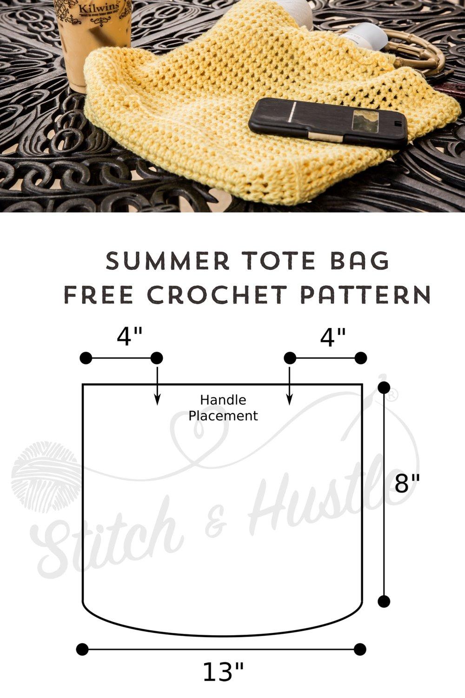summer-tote-bag-free-crochet-pattern-1.jpg