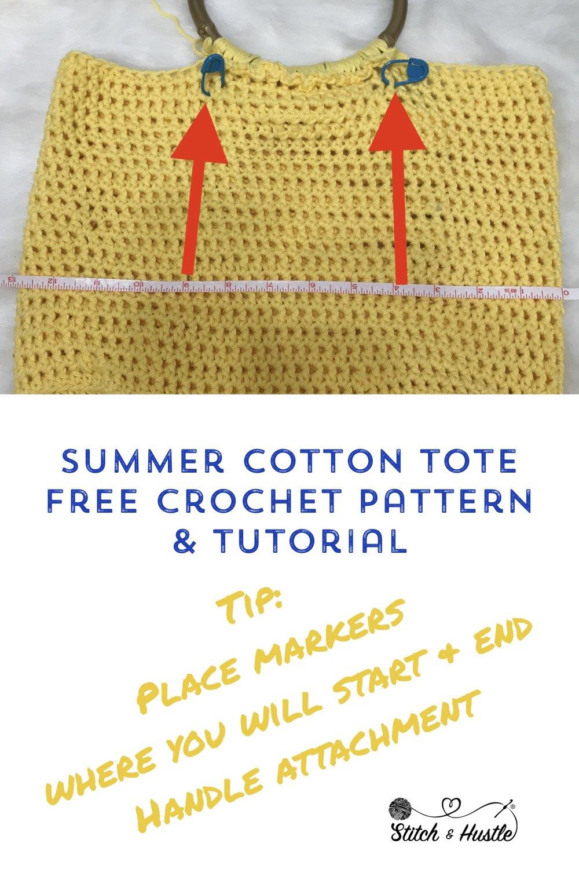 summer-tote-bag-free-crochet-pattern-6.jpg