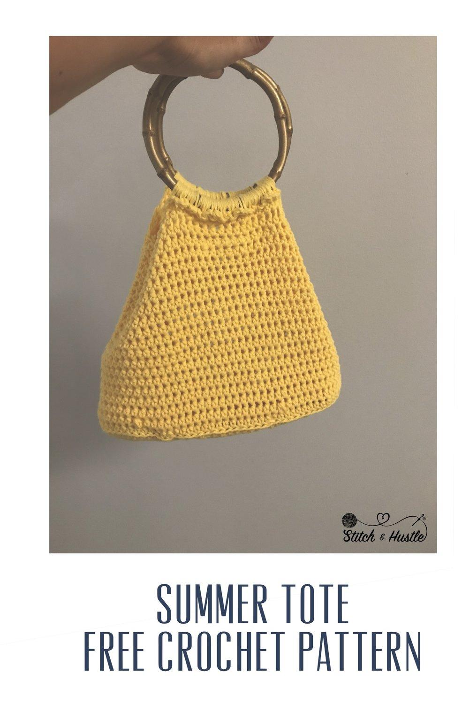 summer-tote-bag-free-crochet-pattern-7.jpg