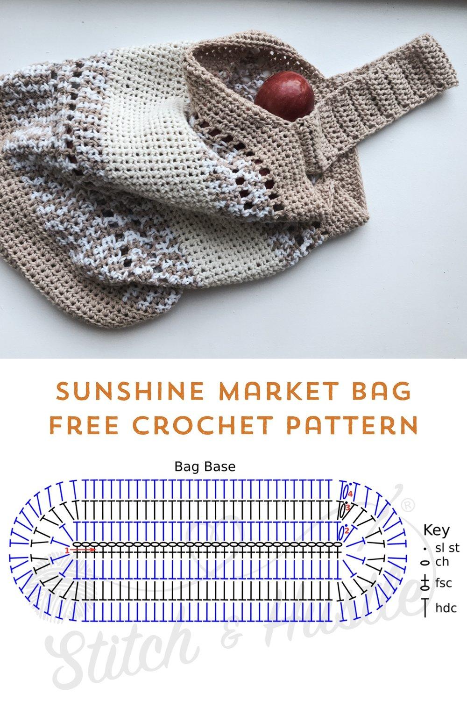 sunshine_market_tote_bag_free_crochet_pattern_5.jpg