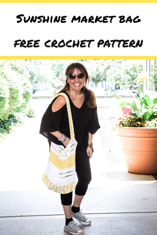 sunshine_market_tote_bag_free_crochet_pattern_1.jpg