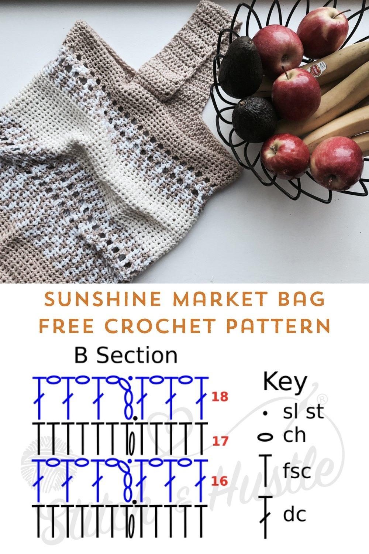 sunshine_market_tote_bag_free_crochet_pattern_4.jpg