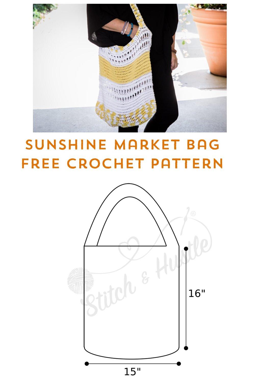 sunshine_market_tote_bag_free_crochet_pattern_3.jpg