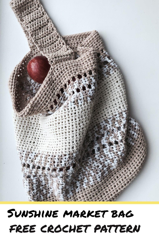 sunshine_market_tote_bag_free_crochet_pattern_2.jpg