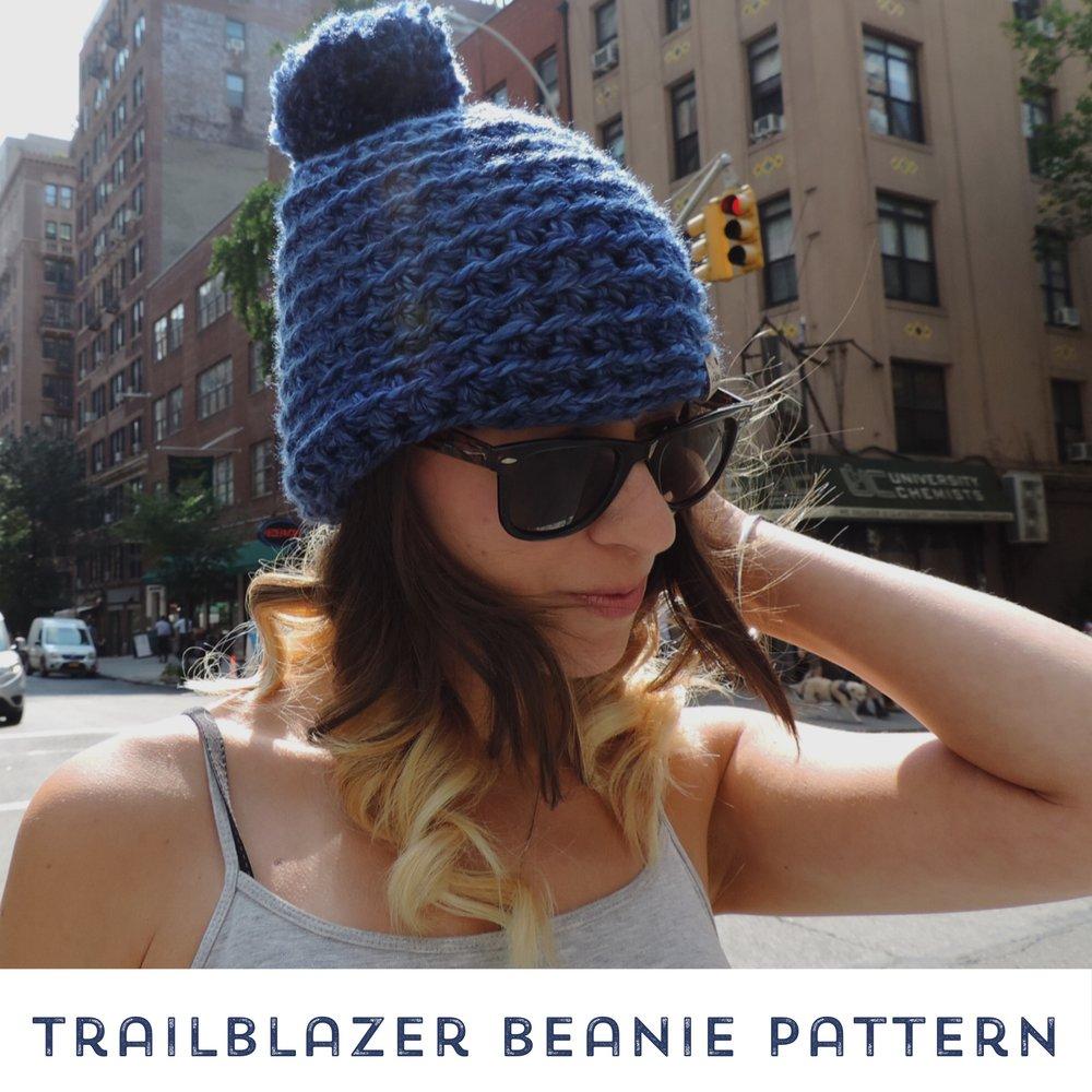 one-skein-beanie-free-crochet-pattern-1.jpg