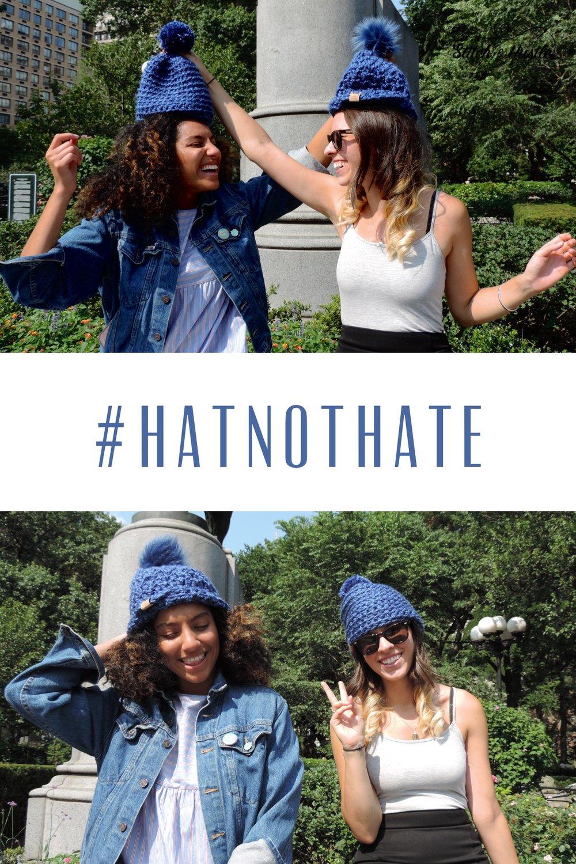 HatNotHate_Free_crochet_Beanie_patterns.jpg