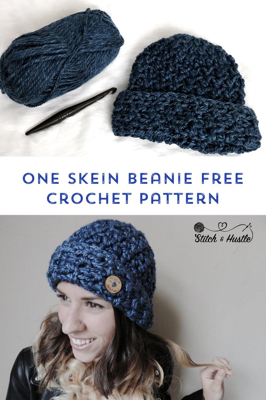 HatNotHate_Free_one-skein-crochet_beanie_Pattern_15.jpg