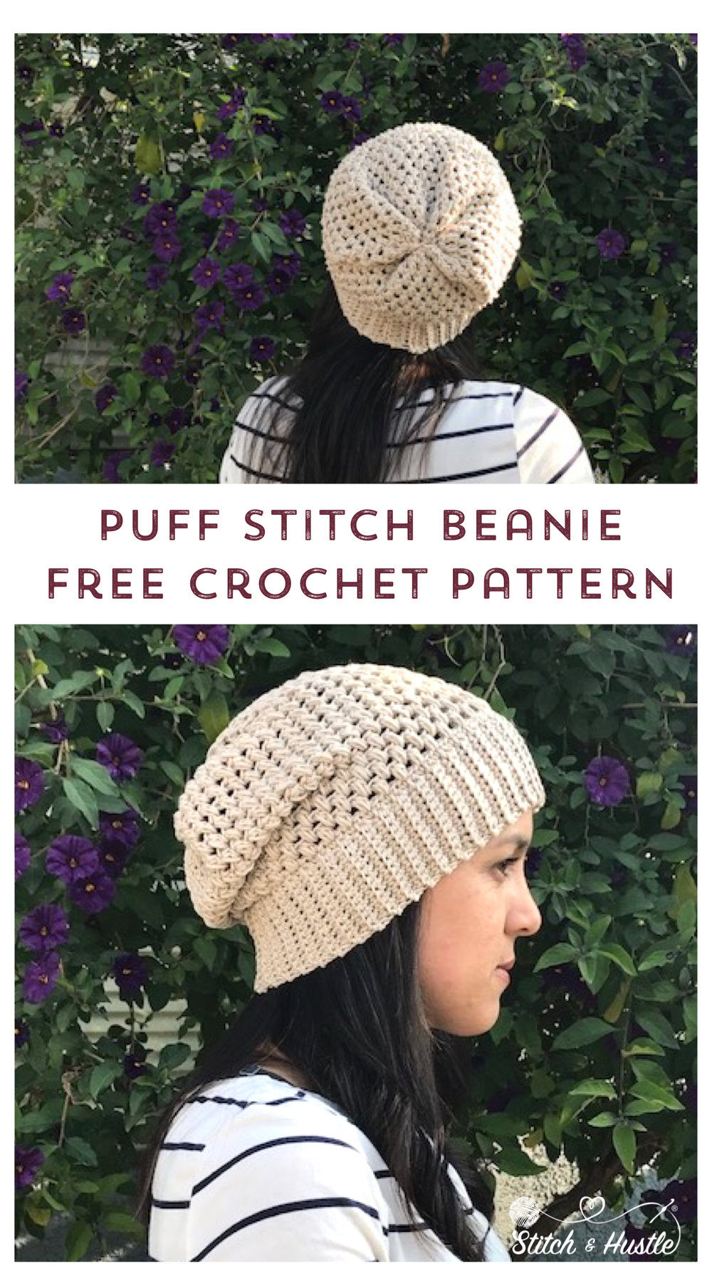 puff_stitch_slouchy_beanie_free_crochet_pattern_4.jpg