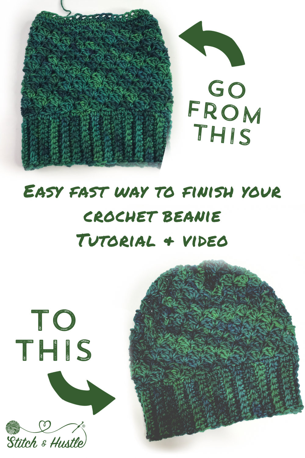 how_to_close_brim_up_crochet_beanie_tutorial_19.jpg