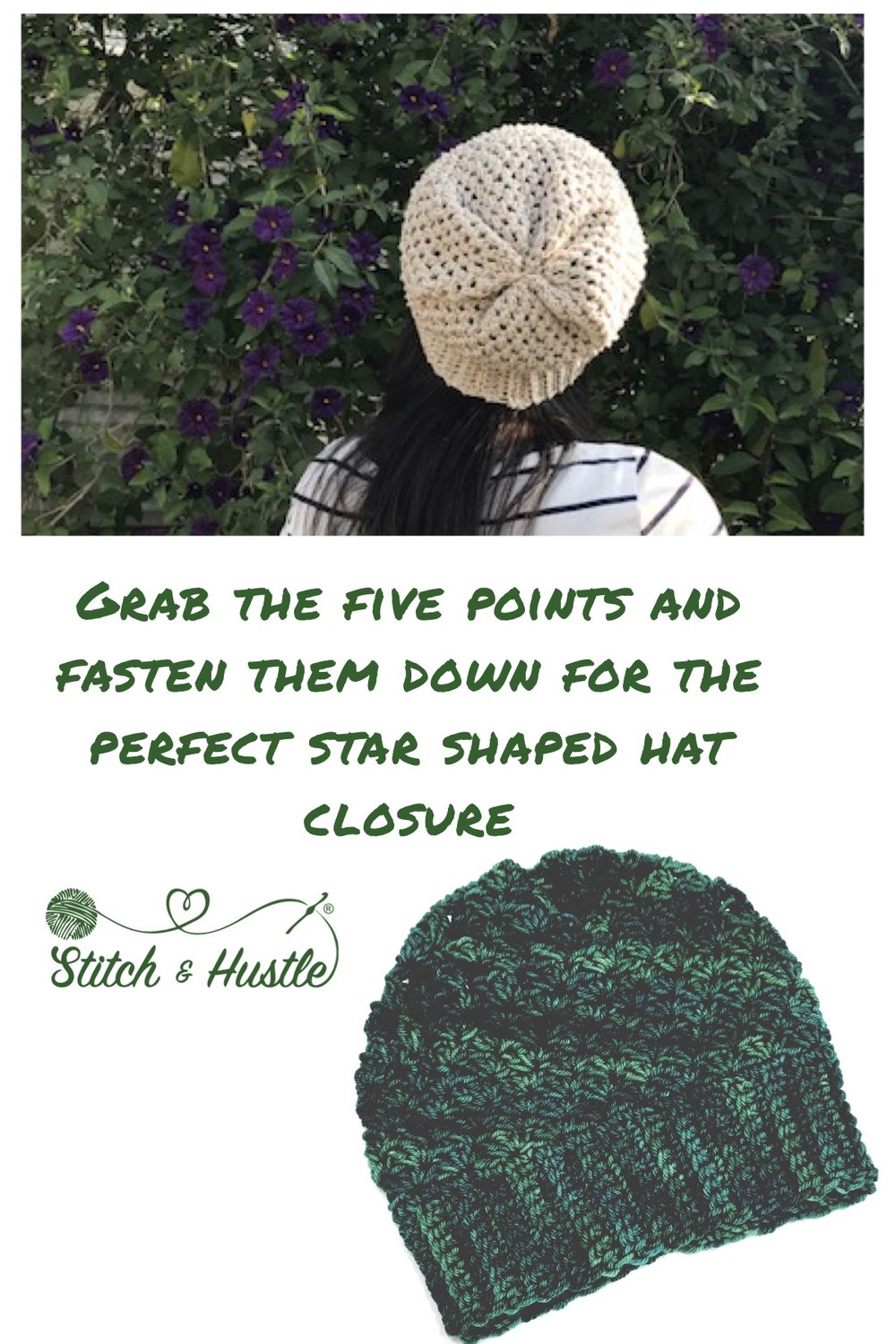 how_to_close_brim_up_crochet_beanie_tutorial_18x.jpg