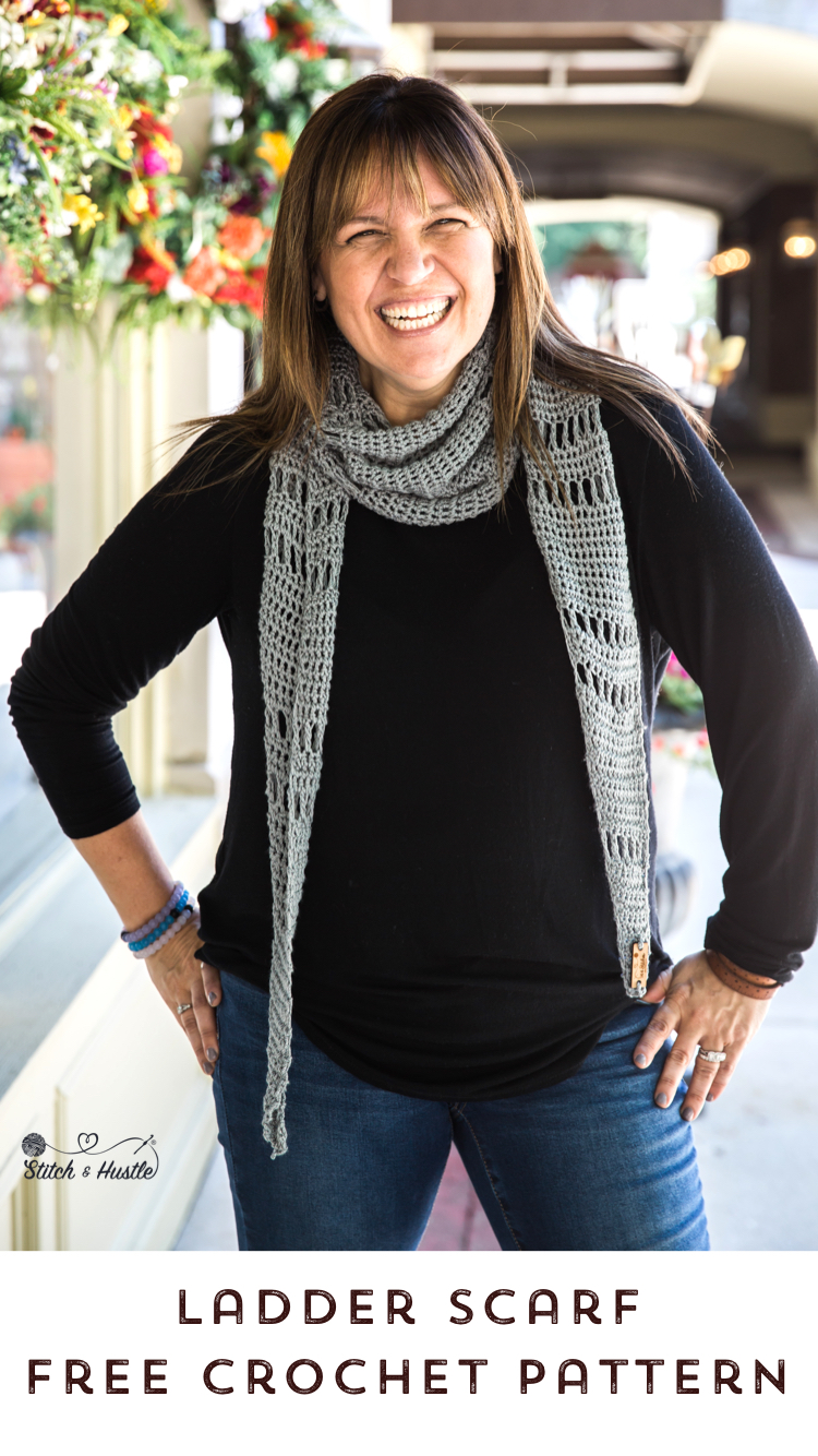 crochet_ladder_scarf_free_pattern_15.jpg