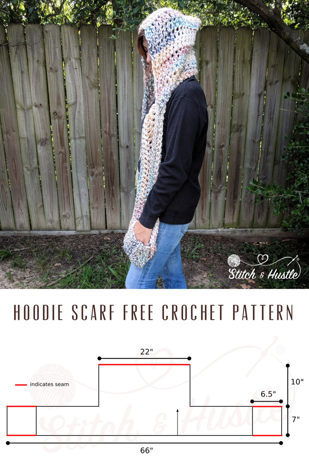 hooded_scarf_free_crochet_pattern_12.jpg