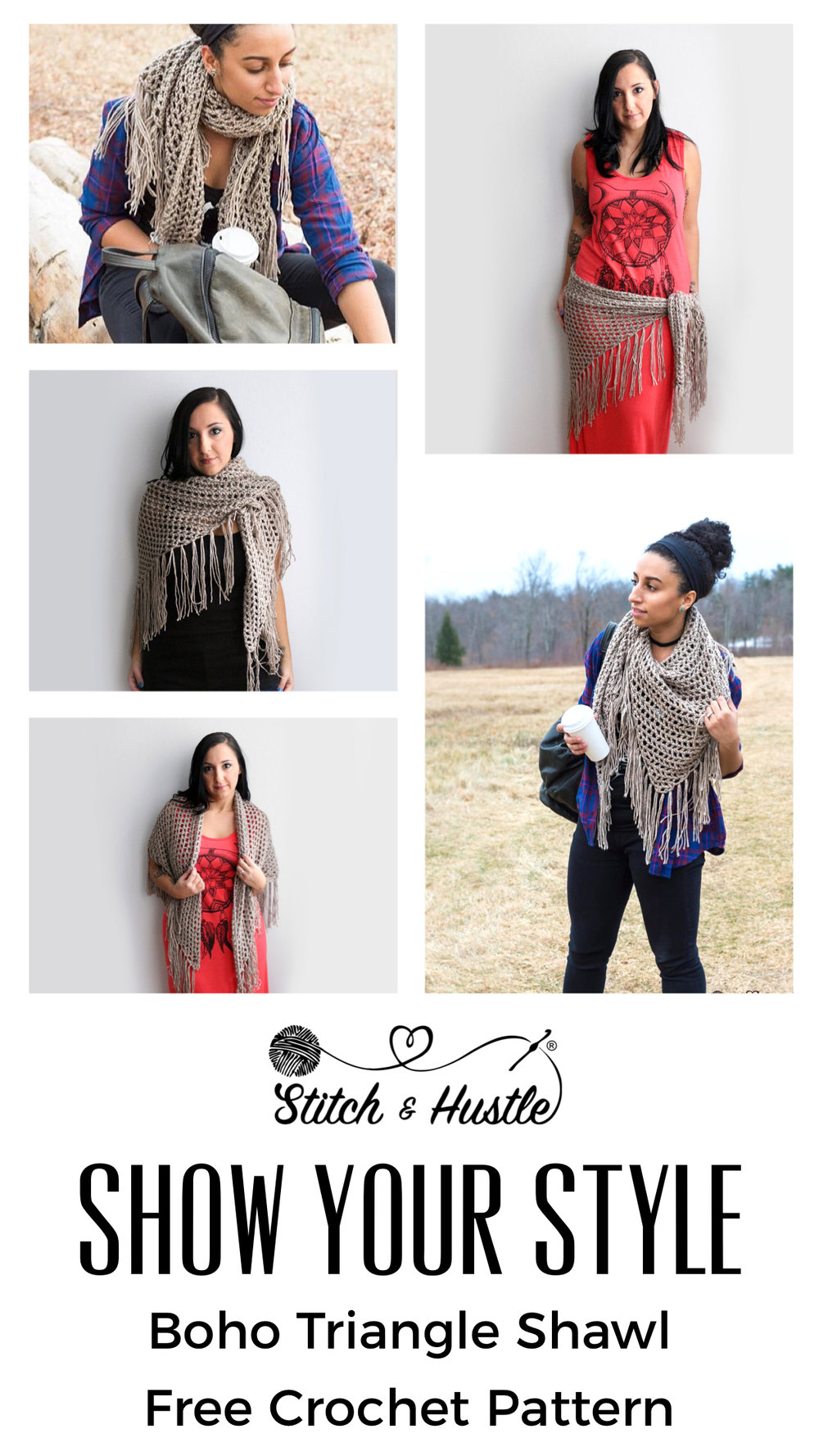 boho-fringe-shawl-wrap-crochet-pattern-11.jpg