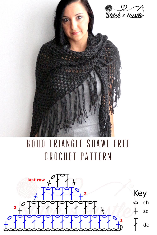 boho-fringe-shawl-wrap-crochet-pattern-3.jpg