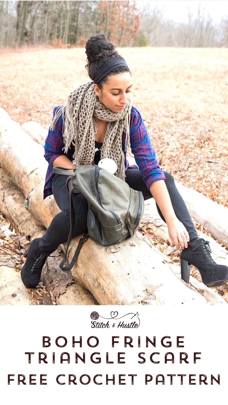 boho-fringe-shawl-wrap-crochet-pattern-5.jpg