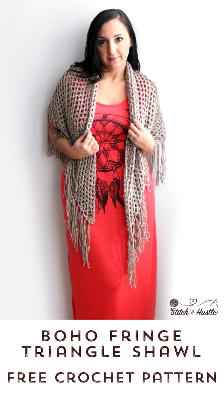boho-fringe-shawl-wrap-crochet-pattern-6.jpg