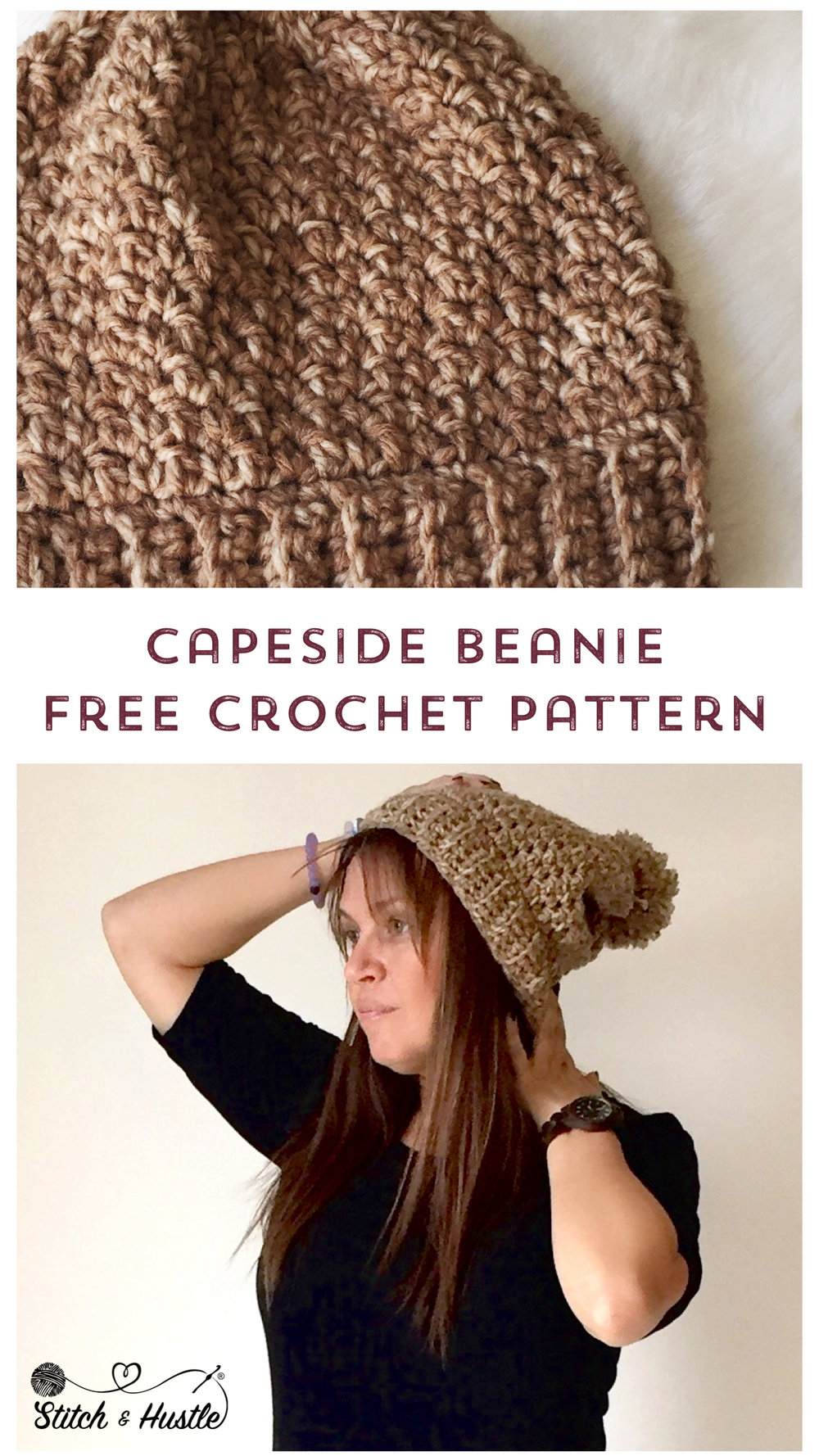 chunky_beanie_free-crochet-pattern3.jpg