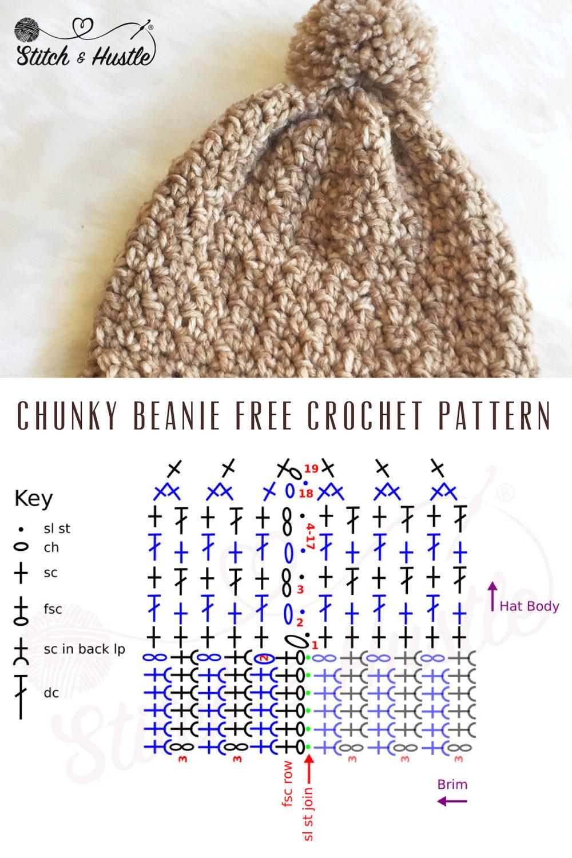 chunky_beanie_free-crochet-pattern4.jpg