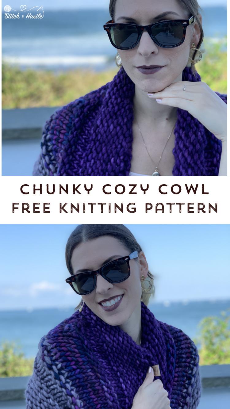 Chunky_Knit-Cowl_free_pattern_1x.jpg