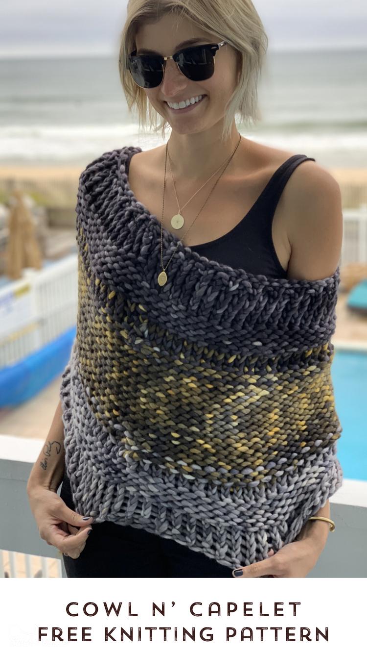 Chunky_Knit-Cowl_free_pattern_1ad.jpg