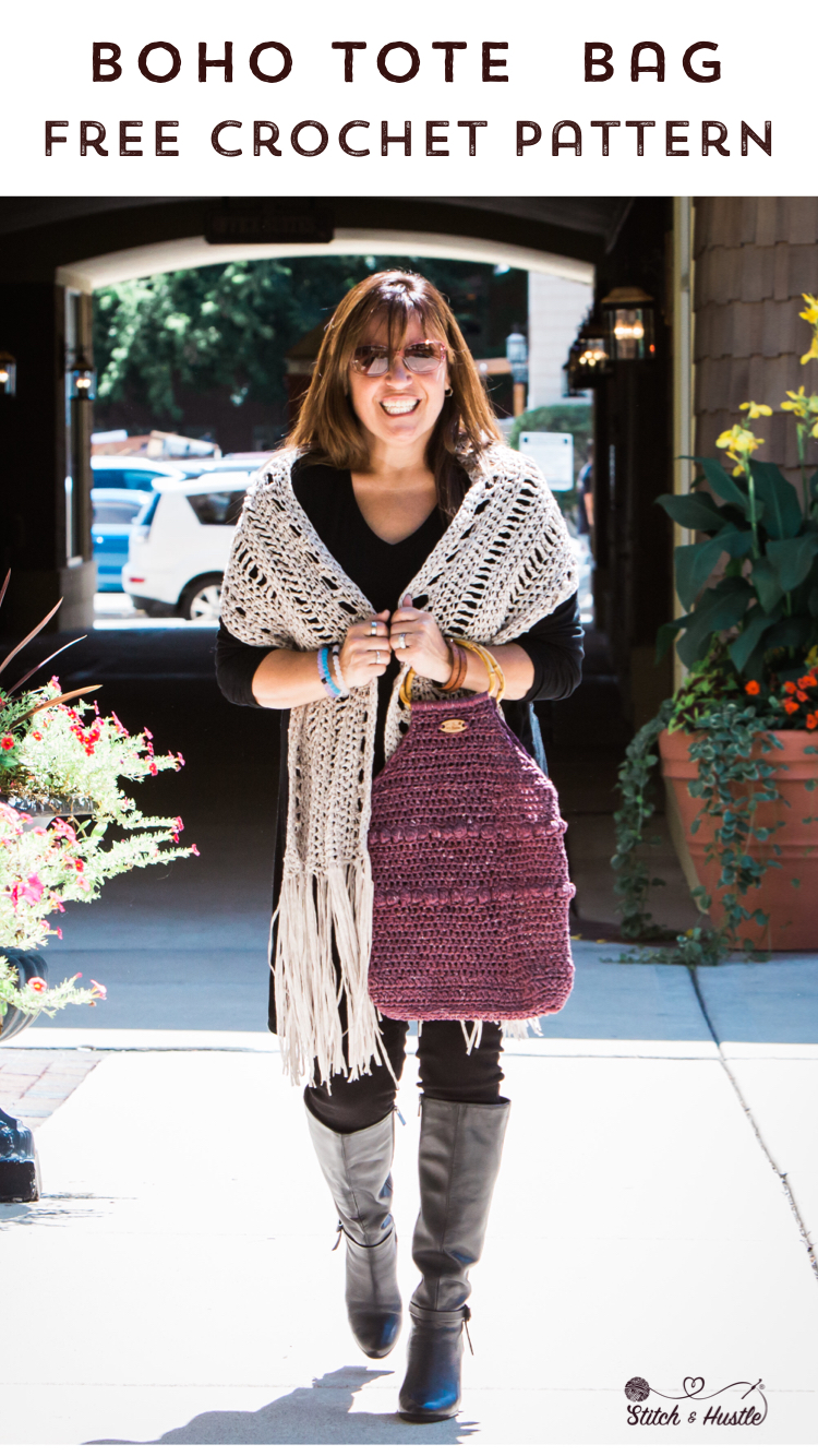 Downtown_Crochet_Bag_Free_pattern_3.jpg