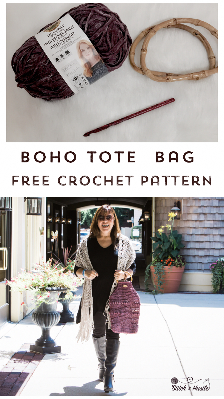 Downtown_Crochet_Bag_Free_pattern_5.jpg