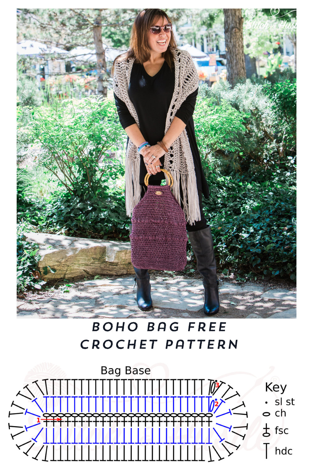 Downtown_Crochet_Bag_Free_pattern_2.jpg