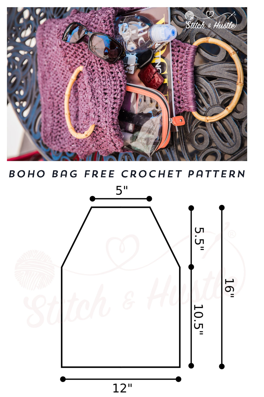 Downtown_Crochet_Bag_Free_pattern_6.jpg