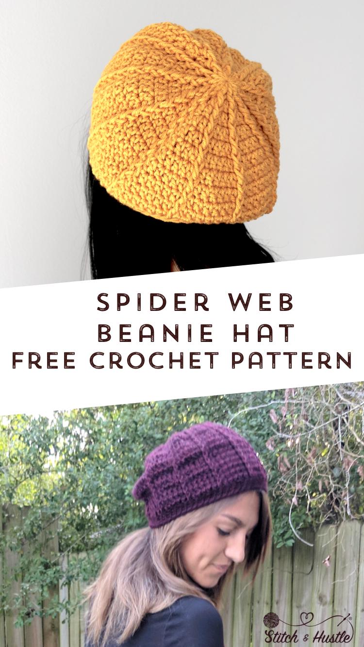spider-beanie-free-crochet-pattern-1.jpg