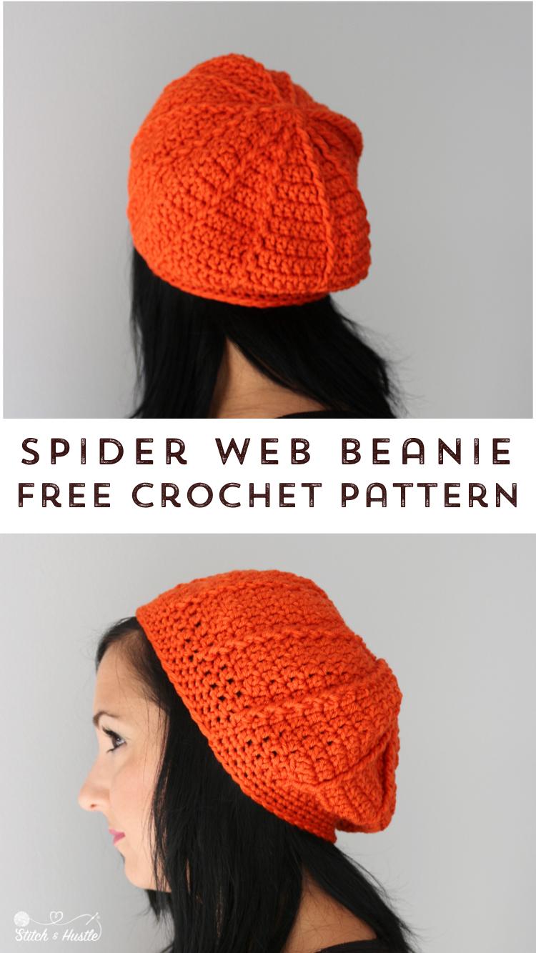 spider-beanie-free-crochet-pattern-1d.jpg