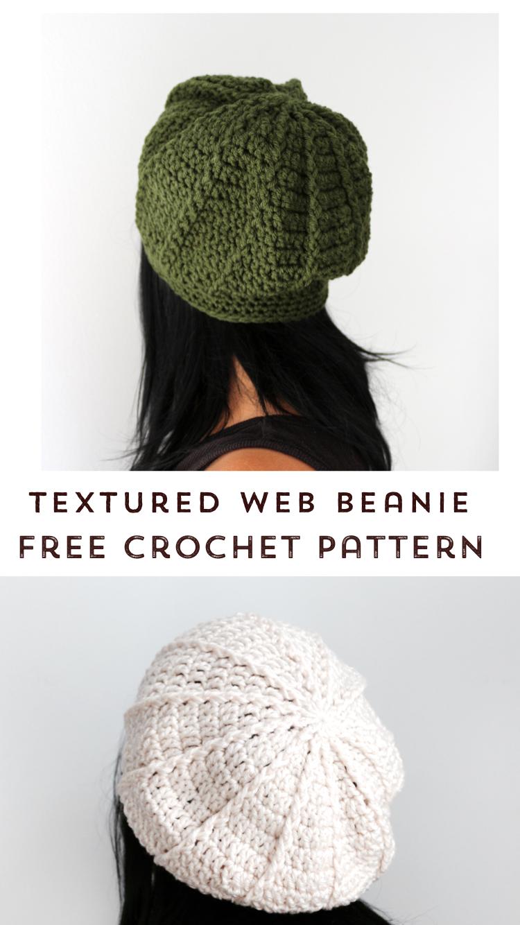 textured-web-beanie-free-crochet-pattern-1.jpg