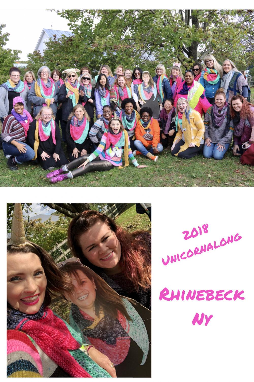 Unicornalong_At_NY_Sheep_and_wool_festival_Rhinebeck_2018_6.jpg