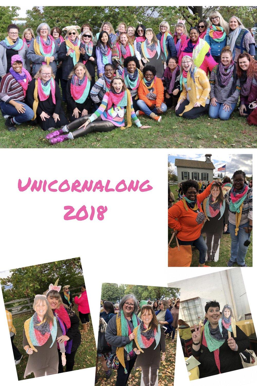 Unicornalong_At_NY_Sheep_and_wool_festival_Rhinebeck_2018_7.jpg
