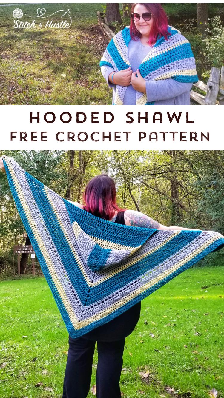 woodward_hooded_shawl_free_crochet_pattern_3.jpg