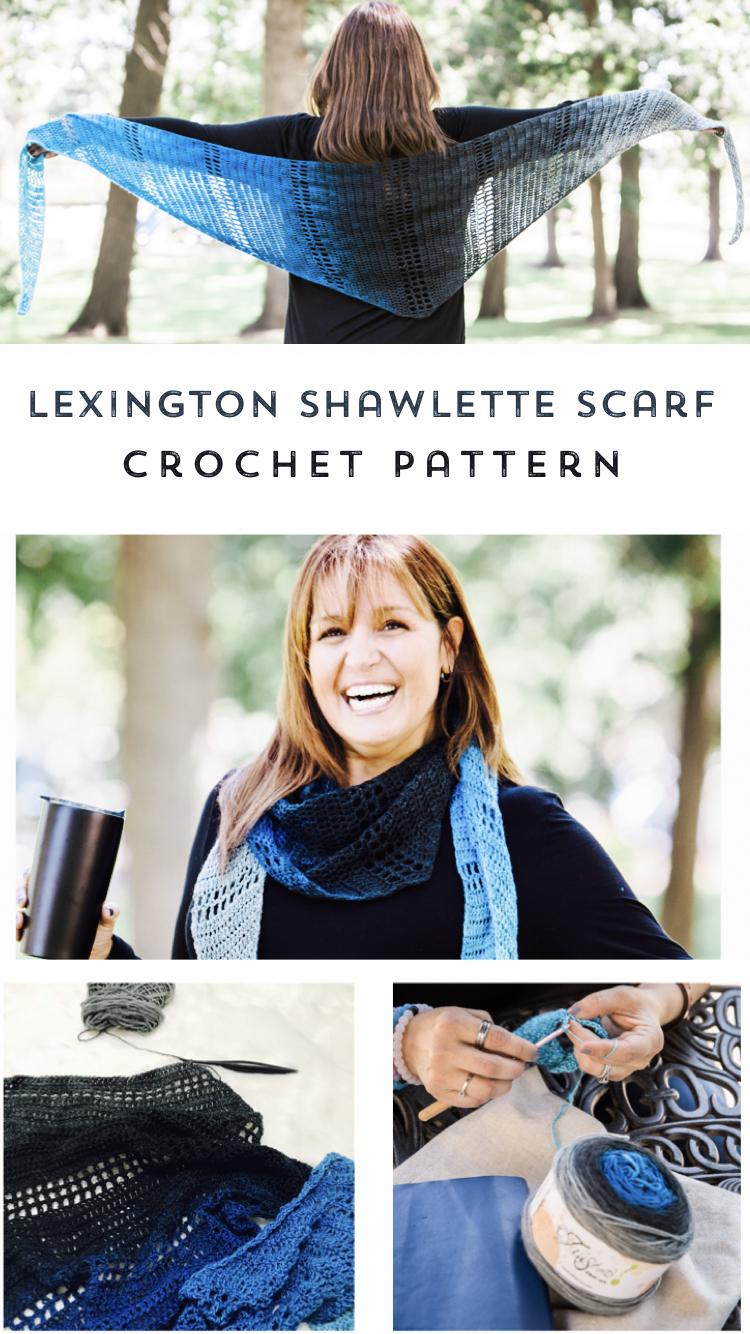 BoHo_Chic_Free_Crochet_Shawlette-Scarf_Pattern_9ab.jpg