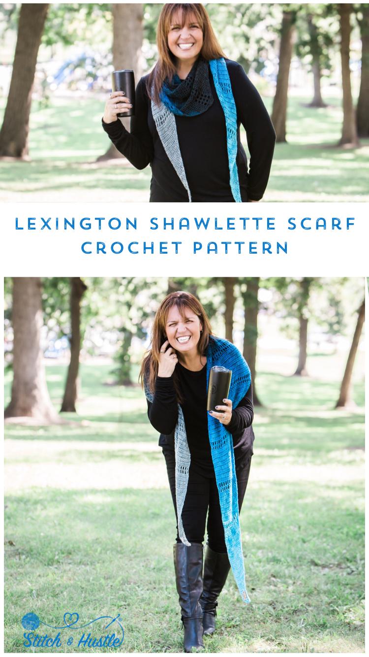 BoHo_Chic_Free_Crochet_Shawlette-Scarf_Pattern_9at.jpg