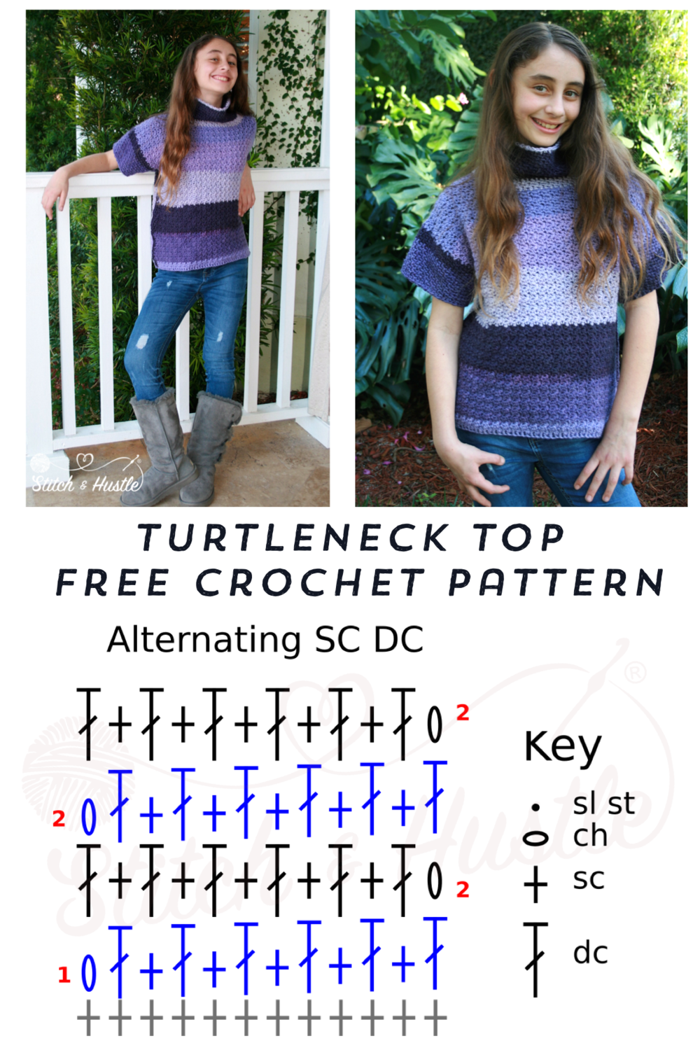 Turtleneck_top_free_crochet_pattern_1.jpeg