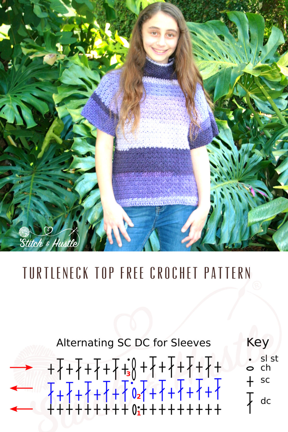 Turtleneck_top_free_crochet_pattern_2.jpg