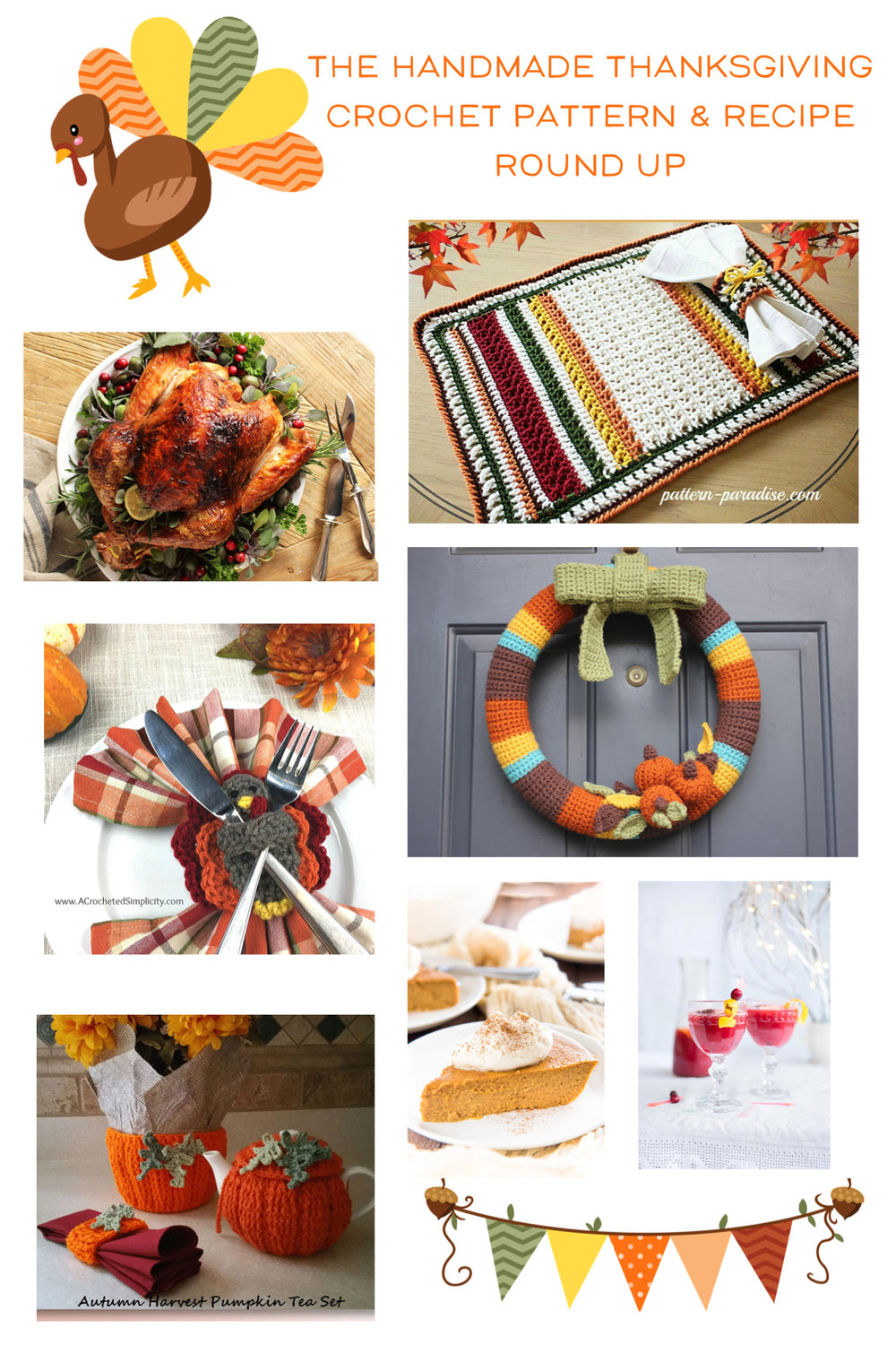 thanksgiving-handmade-holiday-round-up-1.jpg