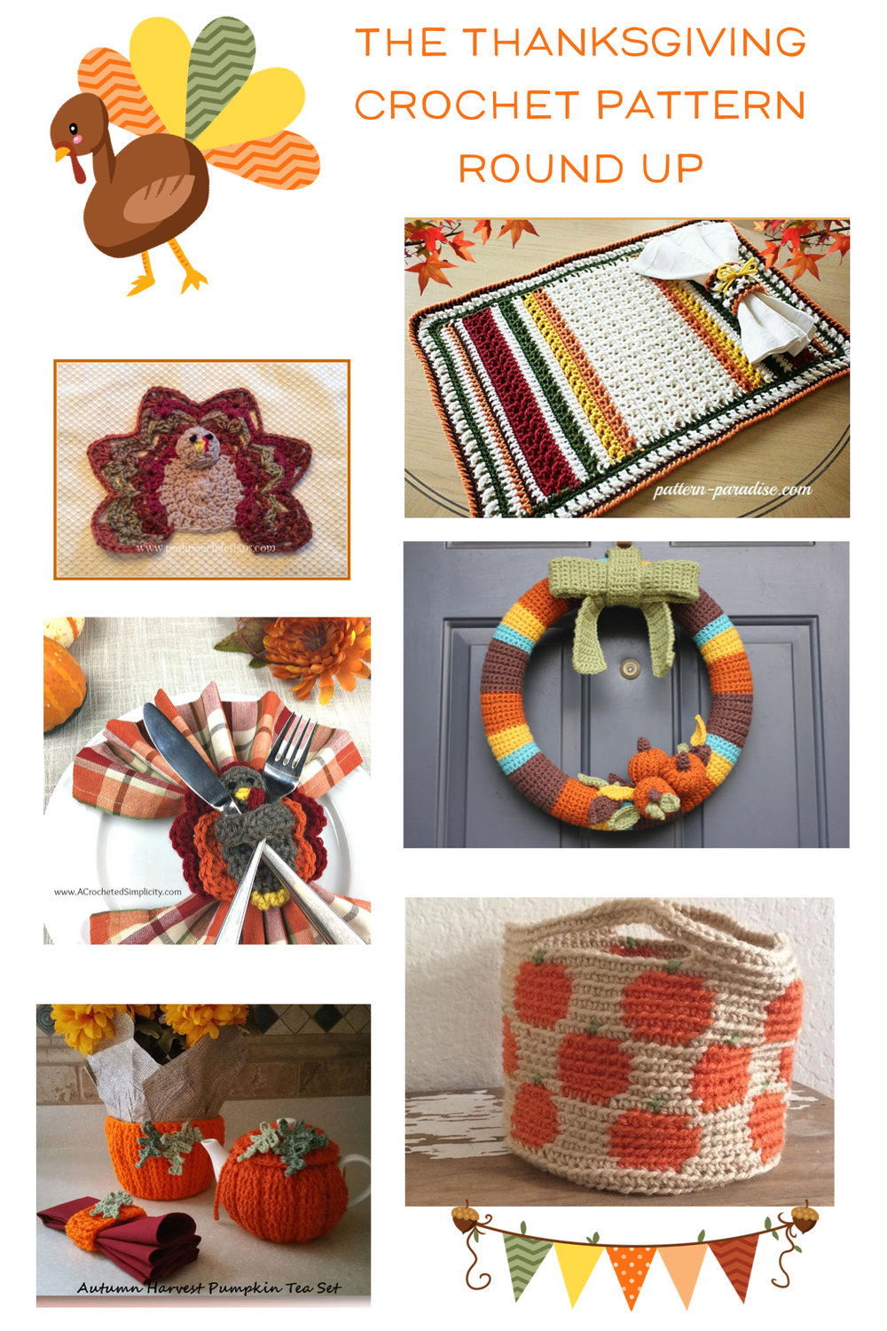 thanksgiving-crochet-patterns-handmade-holiday-round-up-1.jpg