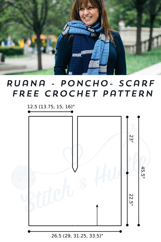 lancaster-ruana-poncho-shawl_free_crochet-pattern-chart.jpg