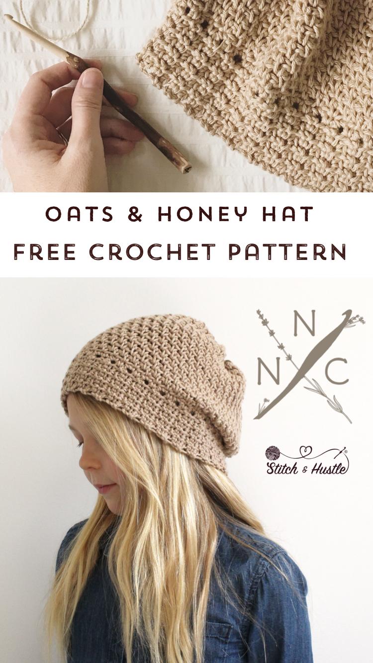 BoHo_Chic_Free_Crochet_Hat_Pattern_2.jpg