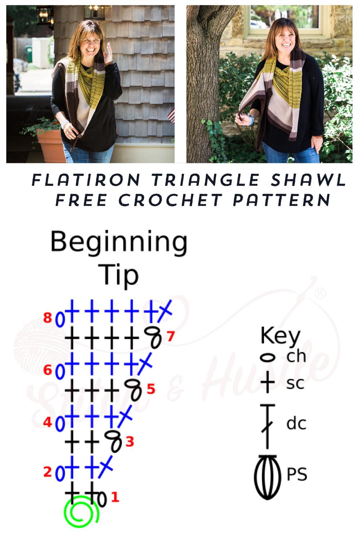 Flatiron_shawl_asymmetrical_triangle_shawl_free_crochet-pattern-chart2.jpg